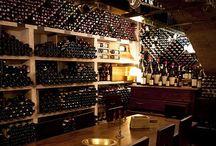 Wine / #wine #vino