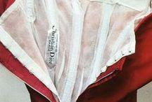 - fashion details -