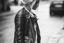 Street style *