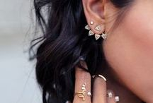 Accessories / Accessories and jewellery