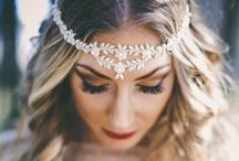 ➼ My Wedding / IN LOVE