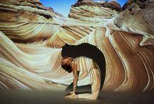 Yogaland / Yoga