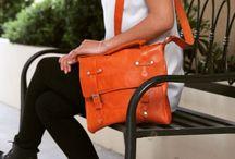 Carteras al•ross / Diseño y fabricación de carteras, bolsos y accesorios 100% cuero, hechas a mano. Alross quiere verte feliz!