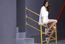 JJHeitor Shoes S/S 2016