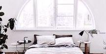 ➼ Bedroom