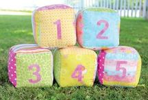 Gift Ideas / Gift Ideas for Birthdays, Christmas, or Anniversaries. / by Shannah @ Just Us Four