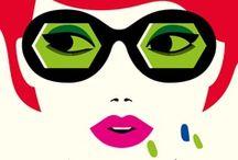 Design Envy // Inspiration / by Ashley Howard Goltz
