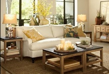 Home Ideas / by Patty Conoley