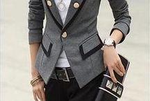 My Style / SHIZZ I WANT :)