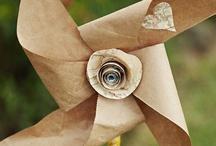 crafts / by Jennifer Homesley