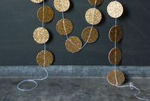 DIY and Crafts. / by Kaylee Burger