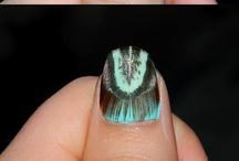 Super Cute Nail Ideas!