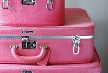 Astuces voyage / Travel Tips / Trucs et astuces pour voyageurs: budget, hébergements, sécurité, faire ses valises. // Random tips for any destinations. Budget, accommodations, safety, packing tips and more.
