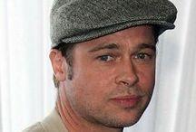Celebrities & Their Hats
