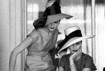 Fashion Envy // Couture / by Ashley Howard Goltz