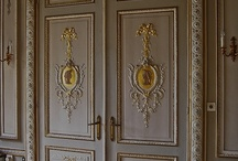 Doors  / by Gerry Mangos