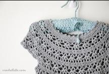 Crochet * kids