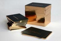 Brand & Package / Inspiring branding & packaging design