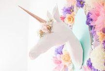 Unicorn-y Goodness
