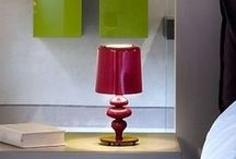 Masiero on LampCommerce / The best lamps by Masiero discounted up to 25%!