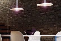 Ono Luce on LampCommerce / The best lamps by Ono Luce discounted up to 25%!