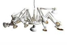 Moooi on LampCommerce / The best lamps by Moooi discounted up to 25%!
