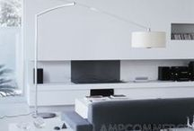 Vibia on LampCommerce / The best lamps by Vibia discounted up to 25%!