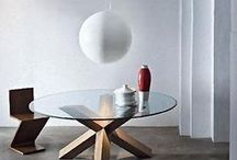Nemo on LampCommerce / The best lamps by Nemo discounted up to 25%!