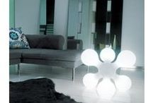 Kundalini on LampCommerce / The best lamps by Kundalini discounted up to 25%!