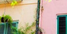 Voyage : Nouvelle-Orléans / New Orleans / Visiter la Nouvelle-Orléans: La ville du Mardi Gras, de la musique jazz et de l'alcool à profusion. Tout le monde a une bonne histoire à raconter sur la Big Easy. // City of Mardi Gras celebrations, music and drinks. People always have a good story to tell bout the Big Easy.