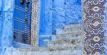 Voyage: Maroc / Un bon premier pays à visiter en Afrique: le Maroc! Vous trouverez sur ce tableaux les bons plans d'hébergements, les riads, les attractions, où manger, et quoi voir à Marrakech, Fez, Casablanca et ailleurs.