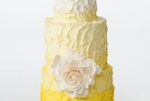 Summer Lovin - Lemonade - pink and yellow / by Catherine Joy - Serendipity Soiree