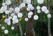 Party Ideas / by Sarah Hartley