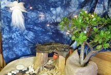 Christmas & Advent