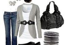 My Style / by Lori Graci