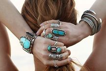 Bling It On! / by Joice Watts