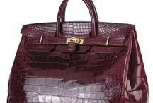 Great bags! / by Bobbi Ward