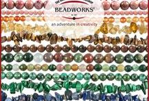 Beads by Beadworks