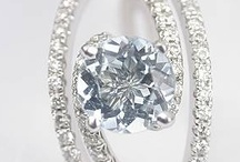 my diamonds