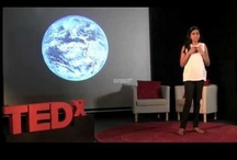 TED INSPIRED / Everything that inspires us from the TED initiatives.  Featured on https://www.rebelmouse.com/TEDx/