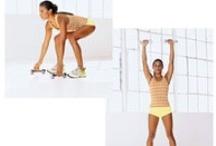 health and fitness / by Amanda Dinkelman