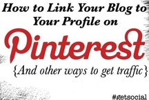 Pinsatiable / Pinterest appetite for visual learning, expression or appreciation.