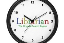 Learning Resource / This Learning Resource or Library is a compilation of authors I know, books I have found helpful and links to sites that encourage additional learning for personal or professional growth.