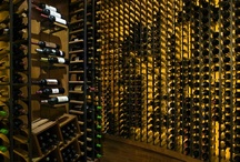 :: wine ::