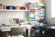 Home: Craft Room / I don't have a Craft Room. But I want one.