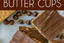 Delicious Dessert / Delicious dessert recipes and ALL THE SWEET THINGS.