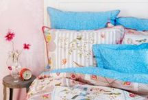 Home: Kid Rooms / Fun ideas and design inspiration for the kids' rooms.
