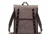 book bags I want / fall is rapidly approaching & I am on the hunt for a functional stylish book bag for my fashion savvy 16 year old.  a bit bohemian with a twist