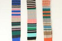 Socks / by Frazier + Wing