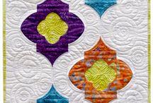 Southwind Designs Patterns  & Kits / Original Patterns and Kits by Southwind Designs